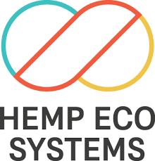 HempEcoSysytems logo