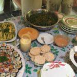 Bioveda food